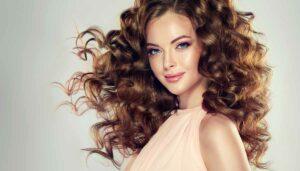 voltage cosmetics cabellos rizados activador de rizos pelo ondulado