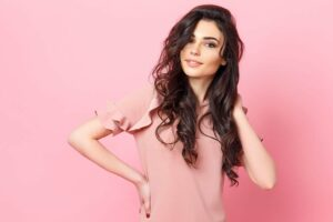 programa-stop-caida-alopecia-voltage-cosmetics